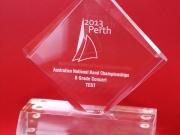 2013 National Band Championships
