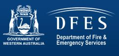 DFES Volunteering